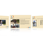 EKSO Bionics web layout