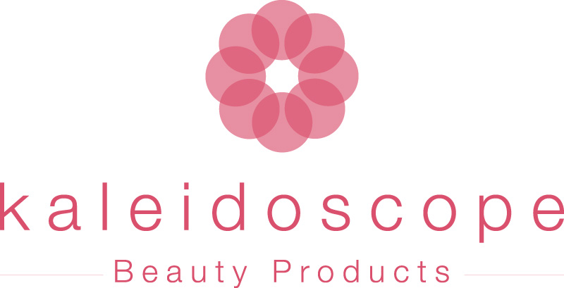 Kaleidoscope Beauty Products